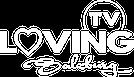 loving Salzburg TV